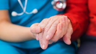 Prévention santé : 81% des Français y sont attentifs
