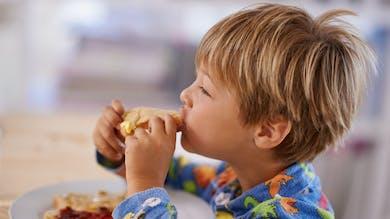 Beurre de cacahuète : bon ou mauvais pour la santé ?