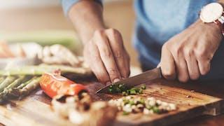 Minimiser les risques d'intoxication alimentaire