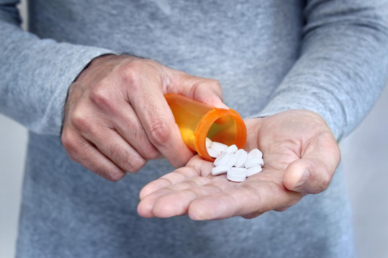 Les différents médicaments contre le diabète | Santé Magazine