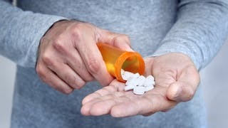 Mieux connaitre les traitements antidiabétiques
