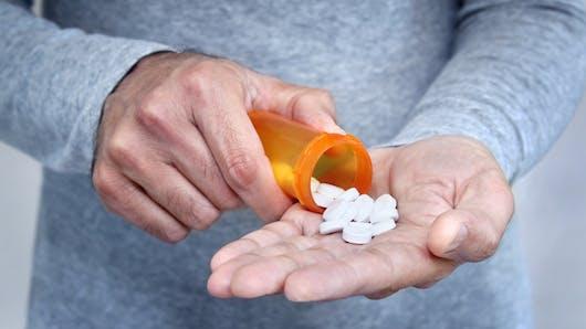 Mieux connaitre les médicaments antidiabétiques