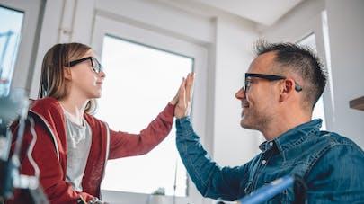 60633c1d0d8e4f Les personnes qui portent des lunettes, plus intelligentes que les autres    Une affirmation qui serait génétiquement fondée, à en croire une étude ...