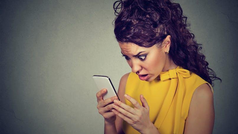 Les six types de dégoût qui nous protègent des maladies selon une étude