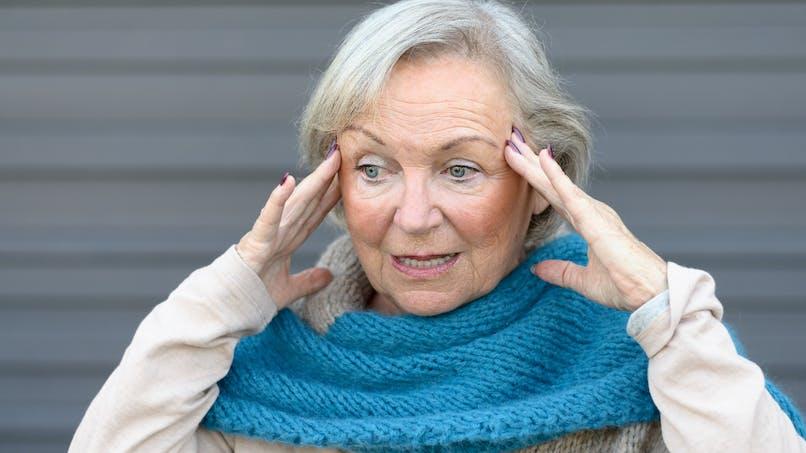 Alzheimer : les généralistes soutiennent le déremboursement des médicaments, pourquoi ?