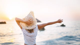 3 dangers de l'été à ne pas ignorer
