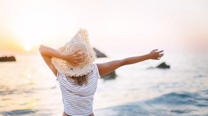 Santé : 3 dangers de l'été à ne pas ignorer
