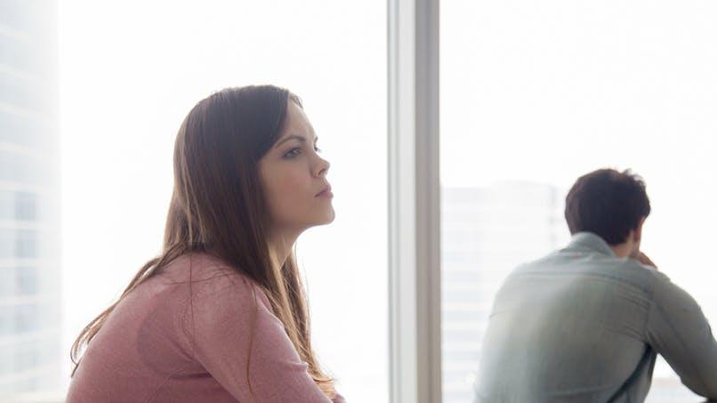 Hypoandrogénie : du nouveau pour la traiter