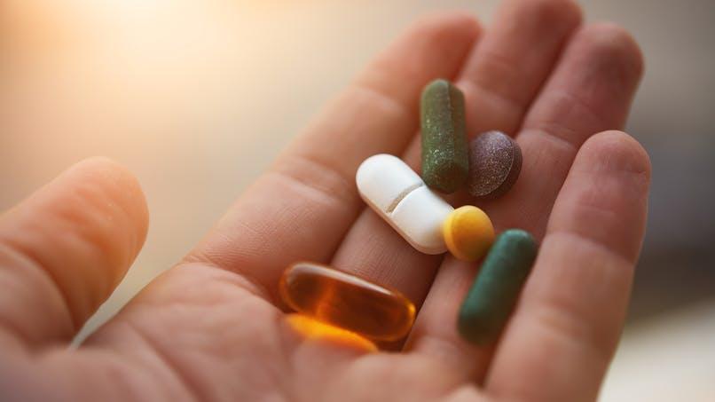 Peut-on prendre trop de vitamines ?