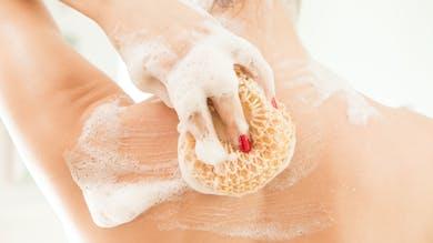 6 produits à remplacer dans la salle de bain