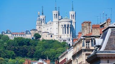Quelles sont les 10 villes les plus polluées de France ?