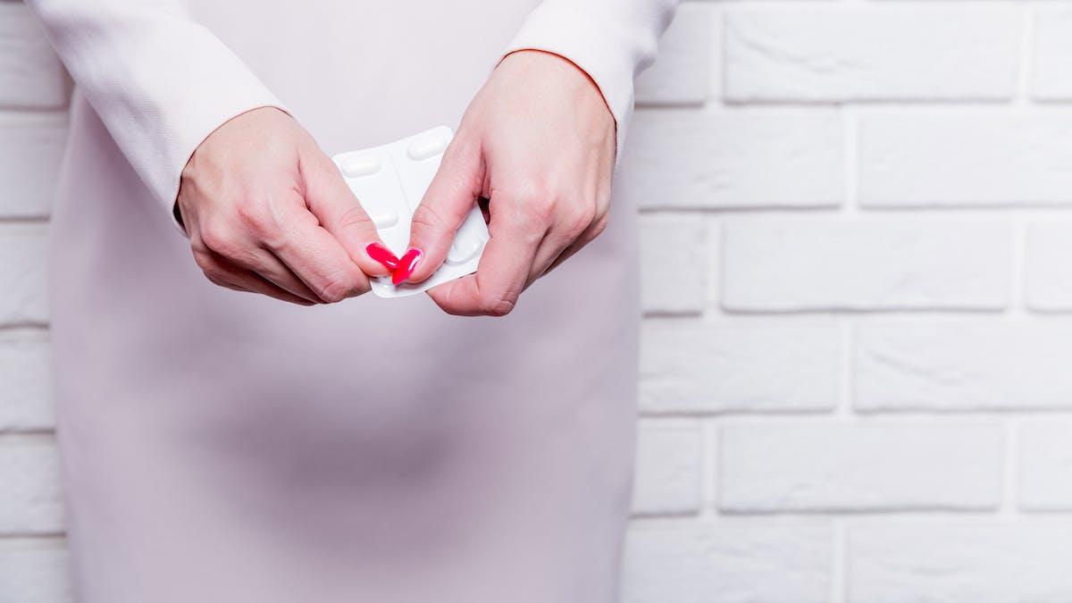 Tout savoir sur le Viagra féminin