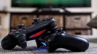 Trouble du jeu vidéo : certains experts sont sceptiques