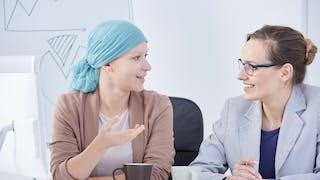 femme et cancer
