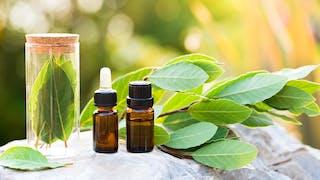 5 astuces pour soulager la pression aux sinus