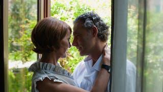 couple 50 ans