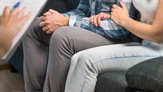 À quelles réalités les sexologues font-ils face en 2018?
