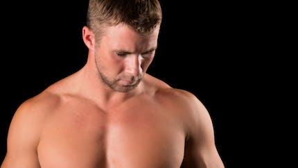 Relations sexuelles : la testostérone se traduit différemment chez l'homme et chez la femme