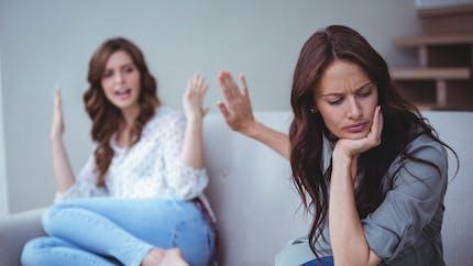 Apprendre à gérer les relations toxiques avec son entourage