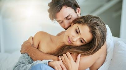Les zones classées X du plaisir féminin