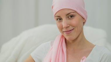 Cancer du sein, de l'ovaire : la guérison dépend de l'établissement où on est soigné