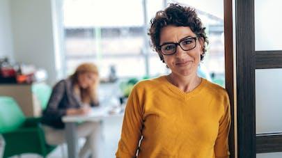 Pourquoi les stéréotypes de genre sont-ils si tenaces au travail ?