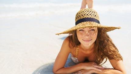 Les 7 routines beauté indispensables de l'été