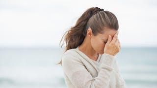 Tout savoir sur l'anxiété estivale