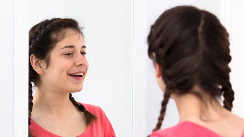 Puberté précoce: des disparités régionales importantes