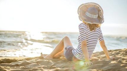 Vacances : faites le plein de zénitude avec la sophrologie