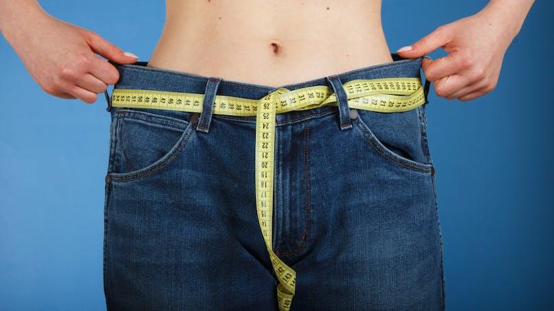 Chirurgie de l'obésité : trop d'opérations inutiles