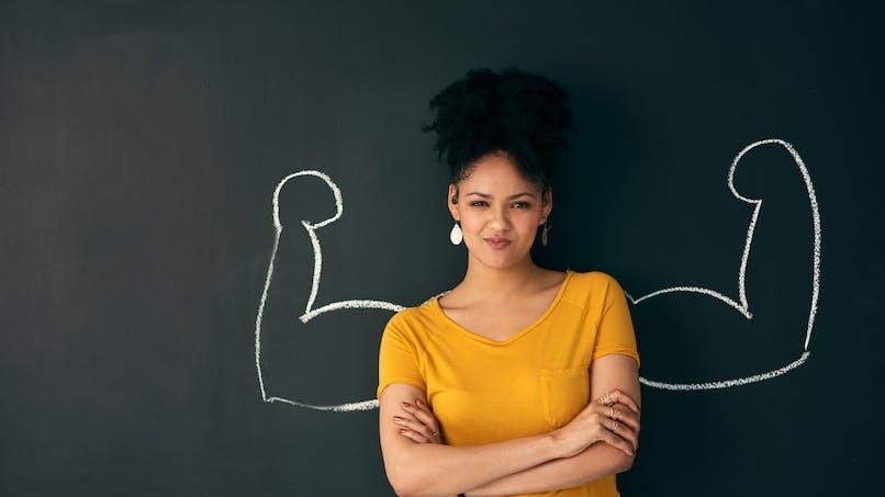 5 techniques scientifiques pour booster la confiance en soi