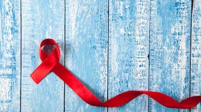 VIH/Sida : une nouvelle piste de vaccin prometteuse