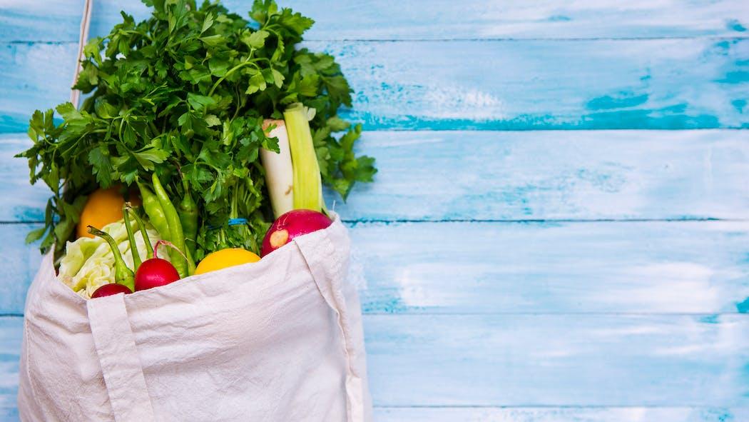 Comment conserver les fruits et légumes plus longtemps ?