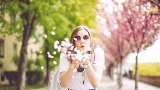 Comment booster la sérotonine et améliorer son humeur
