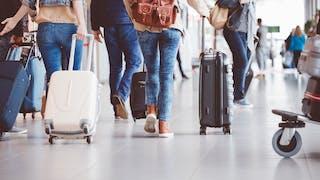 Tout savoir sur la constipation du voyageur