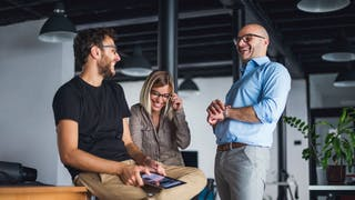 Amitiés au travail : bonne ou mauvaise idée ?