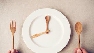Sclérose en plaques : le jeûne intermittent serait bénéfique