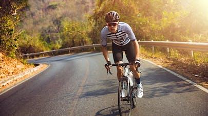 cfcaa7ea7f4c2 Vélo en montagne : 8 conseils pour réussir l'ascension d'un col ...