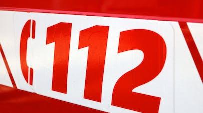 Les numéros d'urgence peuvent-ils mieux faire ?