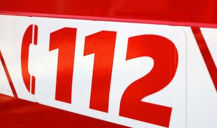 Appels au 15, au 18, au 112 : les numéros d'urgence peuvent-ils mieux faire ?