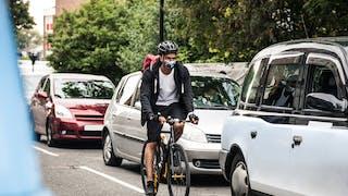 Les masques antipollution sont inutiles, voire dangereux