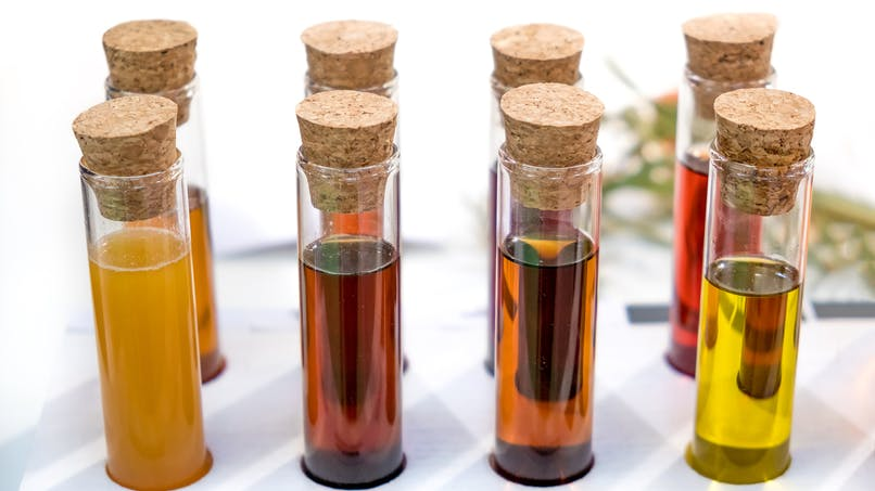 Pourquoi il faut vérifier régulièrement la couleur de ses urines