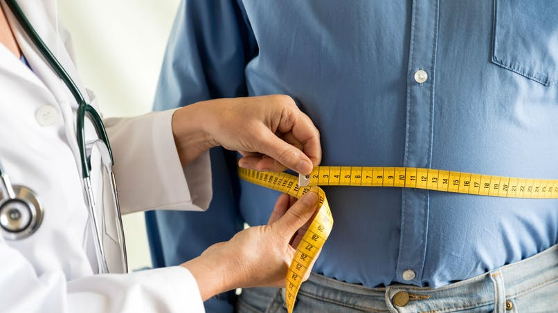 Quand une bactérie intestinale aggrave le syndrome métabolique
