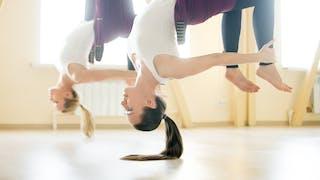 6 cours de yoga a tester cet été