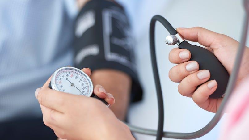 Retrait du valsartan: un numéro vert pour informer les patients