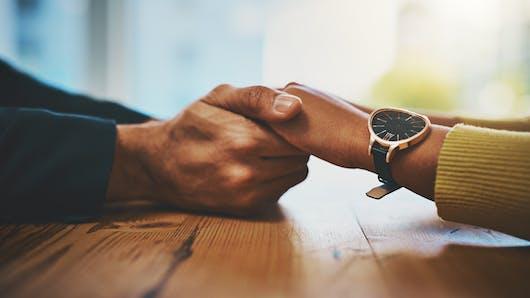 Couple : 5 étapes pour retrouver la confiance perdue