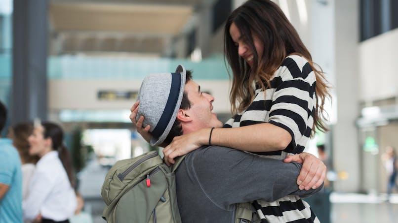 5 conseils pour faire durer un amour de vacances