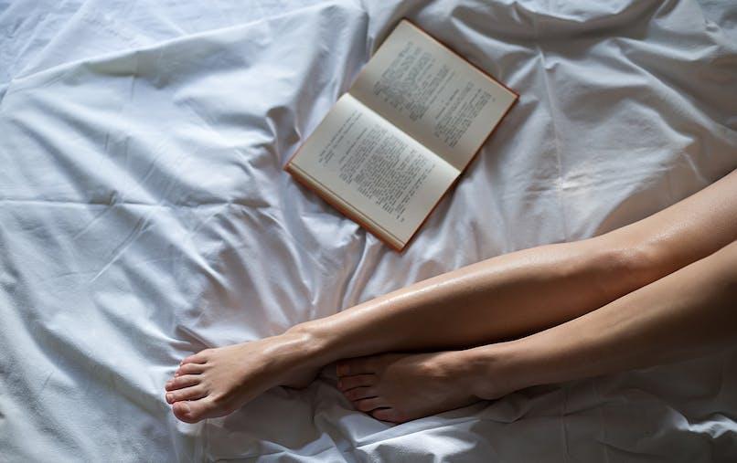 Citations sur le sexe : le meilleur de la philosophie de boudoir