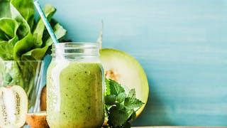 Boisson healthy : comment préparer ses jus de fruits et légumes ?